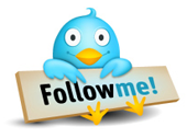 Follow 1-800-BAREBOAT yacht charters on Twitter at http://www.twitter.com/bareboatdotcom