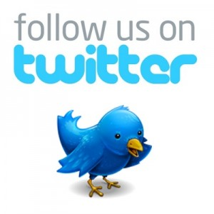 Follow @bareboatdotcom sailboat and motorboat yacht charters on Twitter