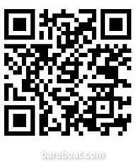 WindGuru smartphone app